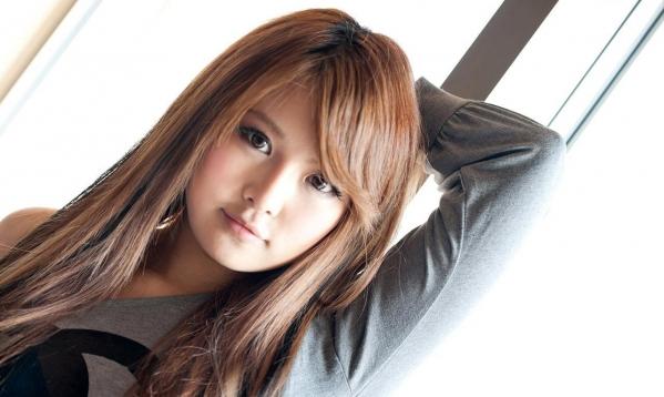 yurino_momo20160428a013.jpg
