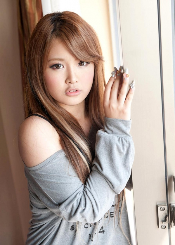yurino_momo20160428a014.jpg