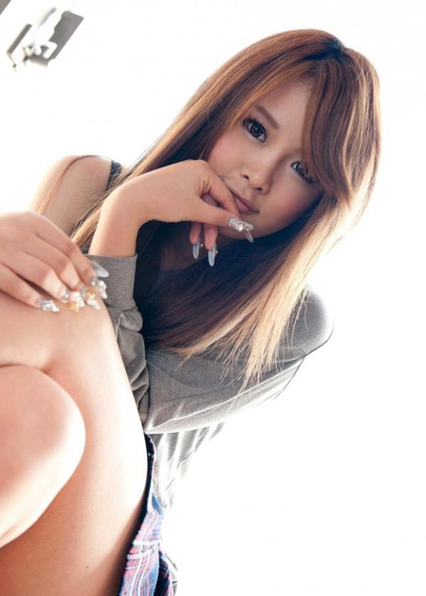 yurino_momo20160428a016.jpg