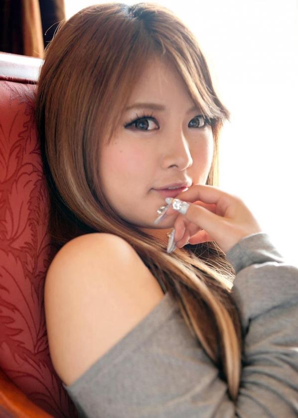 yurino_momo20160428a018.jpg