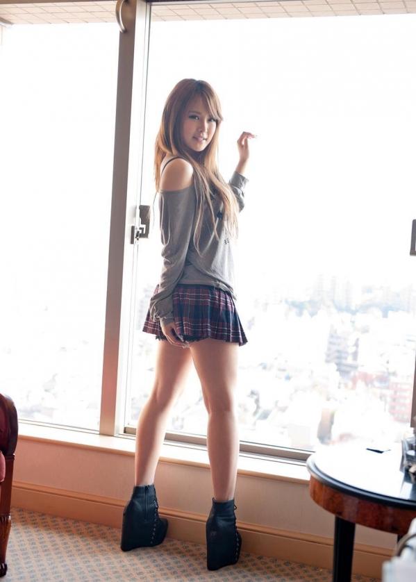 yurino_momo20160428a019.jpg
