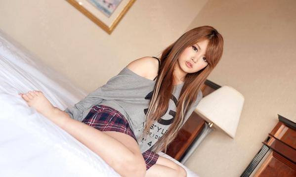 yurino_momo20160428a022.jpg