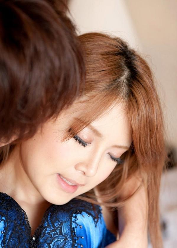 yurino_momo20160428a047.jpg