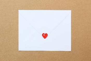 メールの返信