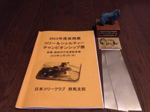 IMG_6865_convert_20151101162643.jpg