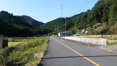 2015100_082545.jpg