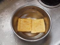 赤貝のフライパン炊き込みご飯39