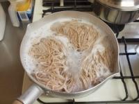 温玉豚蕎麦24