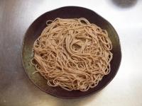 温玉豚蕎麦28