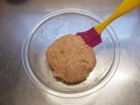 フライパンで作るマンガ肉33