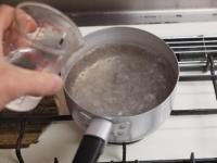 15分で作れる温泉卵33