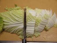 白菜とツナ缶のくたくた煮37