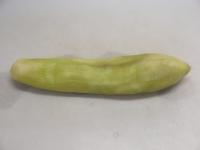 ごま鯵と蒸し茄子のサラダ風49