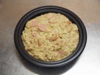 長芋グラタン海苔風味40