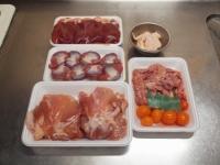 鶏石瓦煮風28