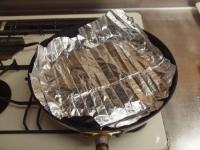 鶏石瓦煮風56
