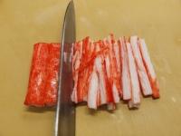 長芋お好み焼きの海苔あんか44