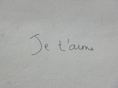 フランス落書き_convert_20151116180147
