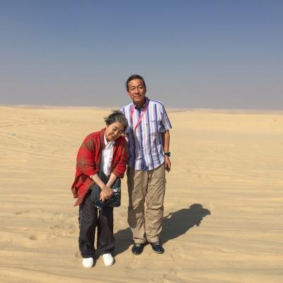 3砂漠_convert_20151209220025