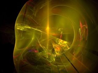 頭部内エネルギー