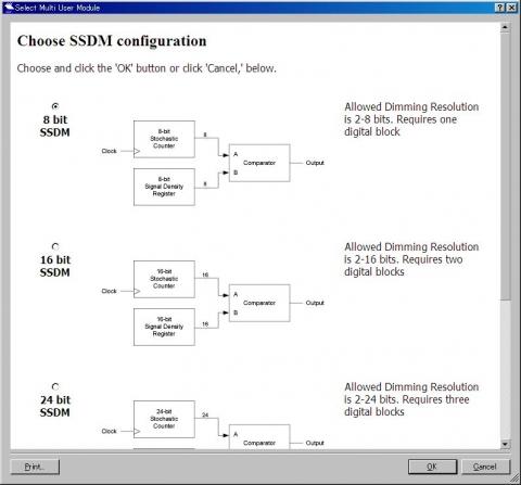SSDM_configuration.jpg