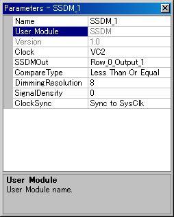 SSDM_parameters.jpg