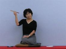 $英語落語サークル 「英楽亭」-20111004マザー