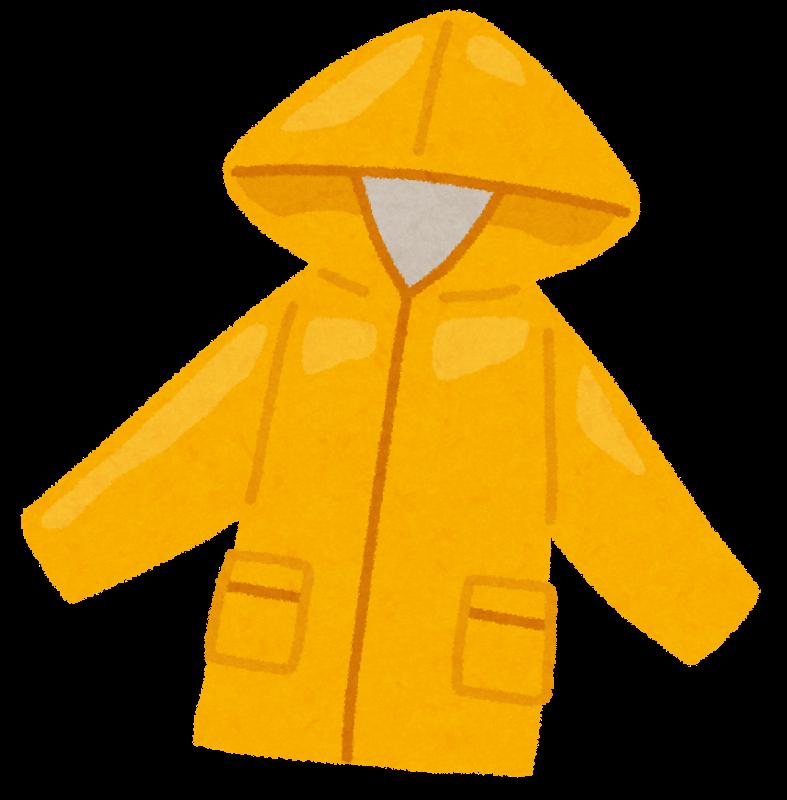 fashion_raincoat_amagappa.png