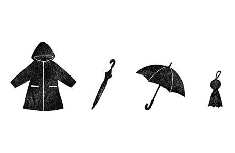 free-illustration-rainy-season.jpg