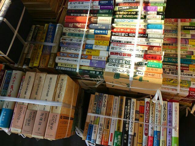 20150927_神道の本、歴史書