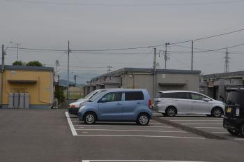 DSC_4045.jpg