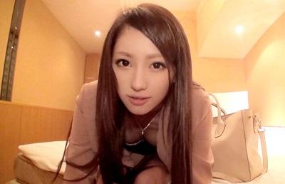 【桃谷エリカ】奇跡の発掘!豆腐屋で働いてた20歳の激カワ美少女をハメ撮り