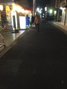 本八幡_20160213