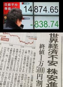 株価_02