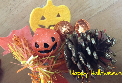 2015 Happy Halloween