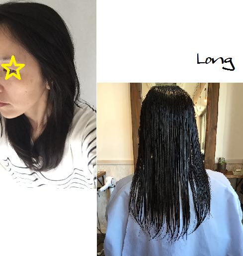 2015 11 Long