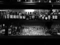 広島bar