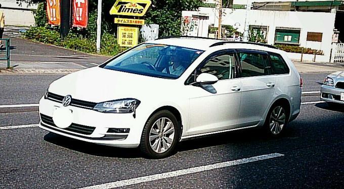 VW GOLF_20150923