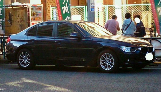 BMW 5 Series_20151114