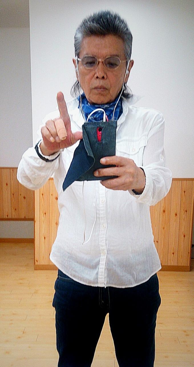 KEN'NNY_20150831