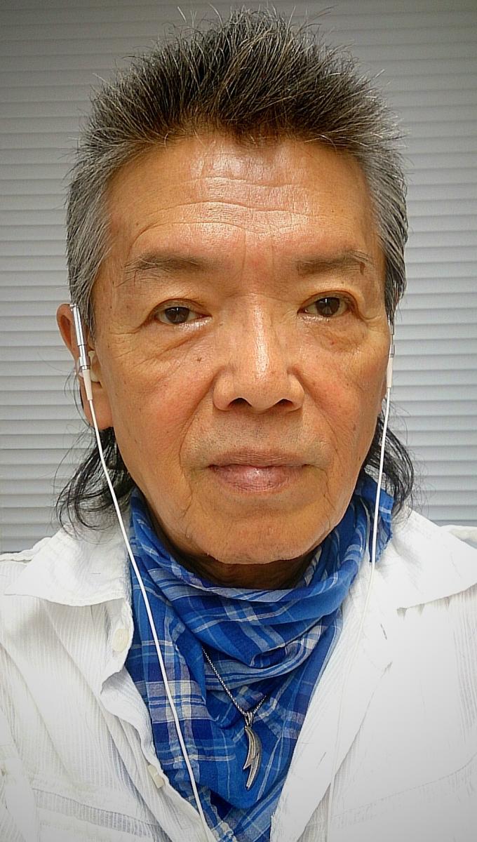 Ken narita_20150831