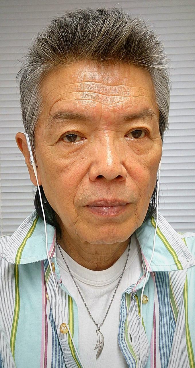 Ken narita_20150907