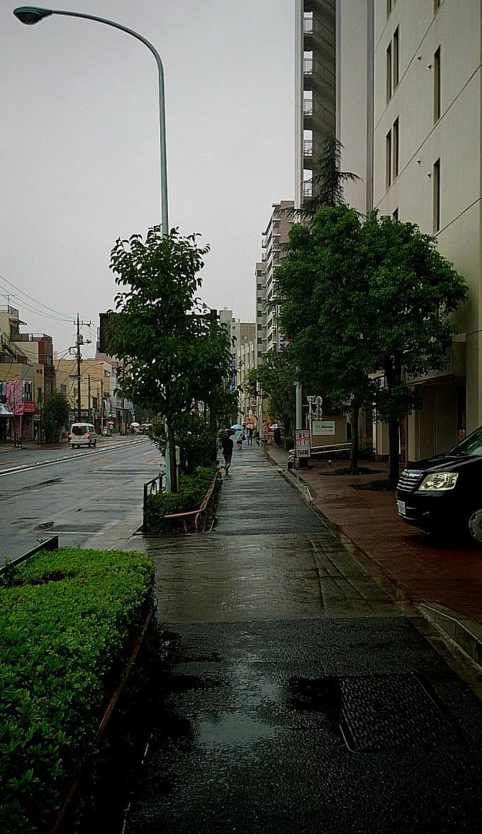 雨_20150917