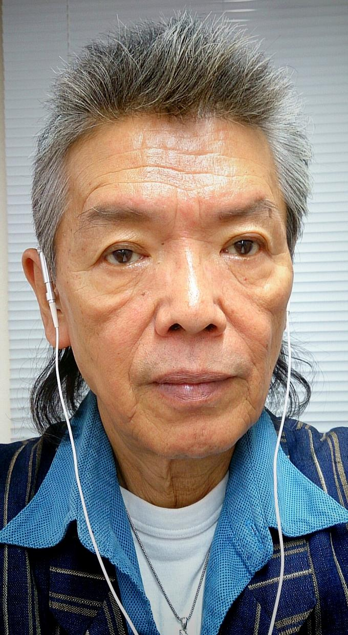 Ken narita_20150917