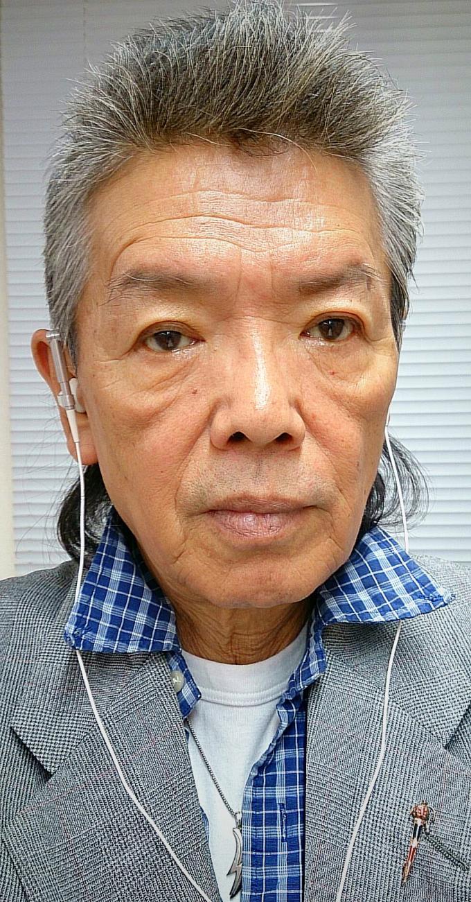 Ken narita_20150919