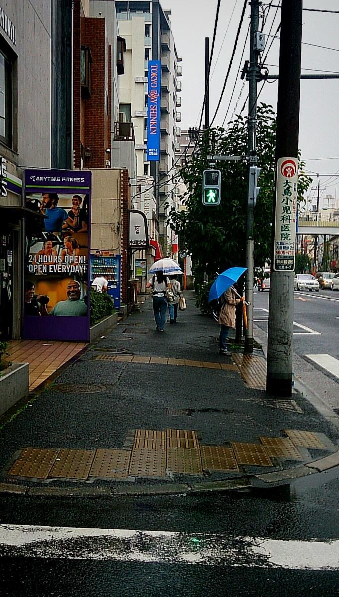雨_20150925