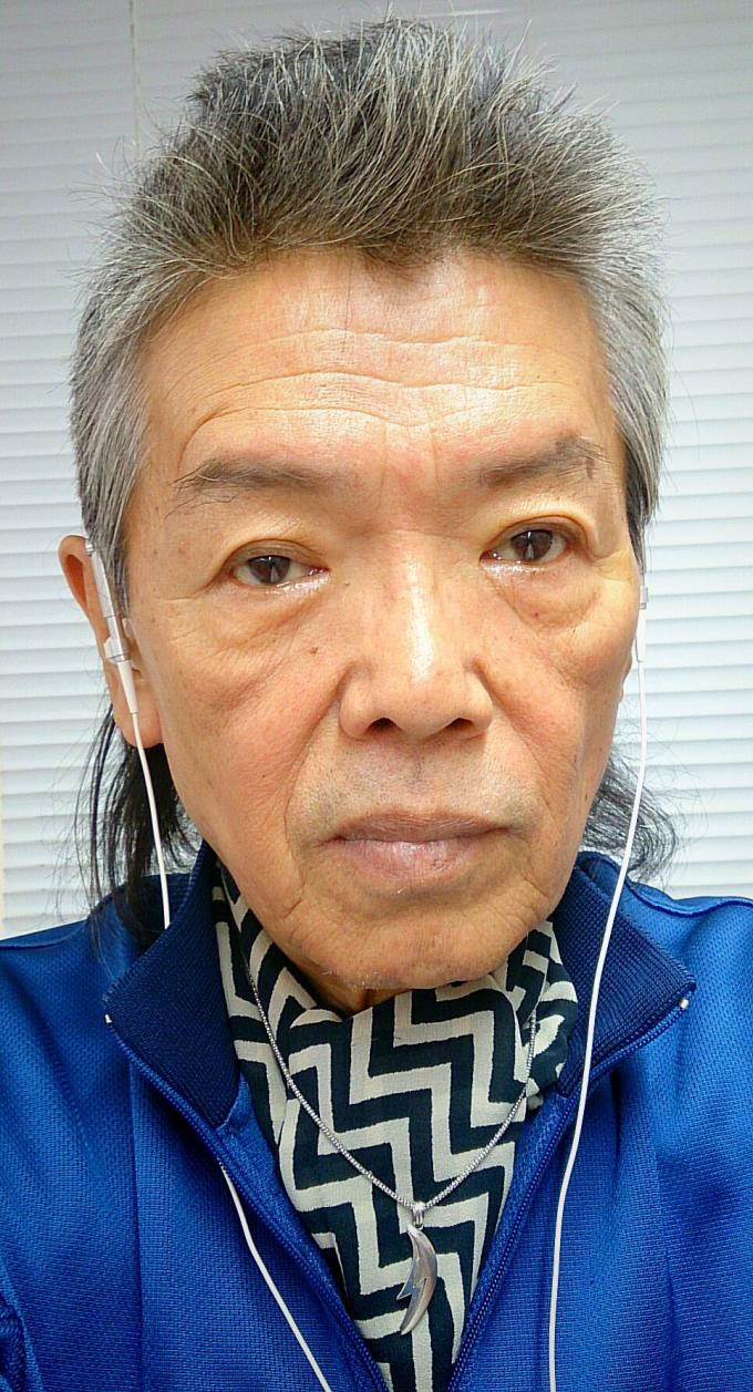 Ken narita_20150925