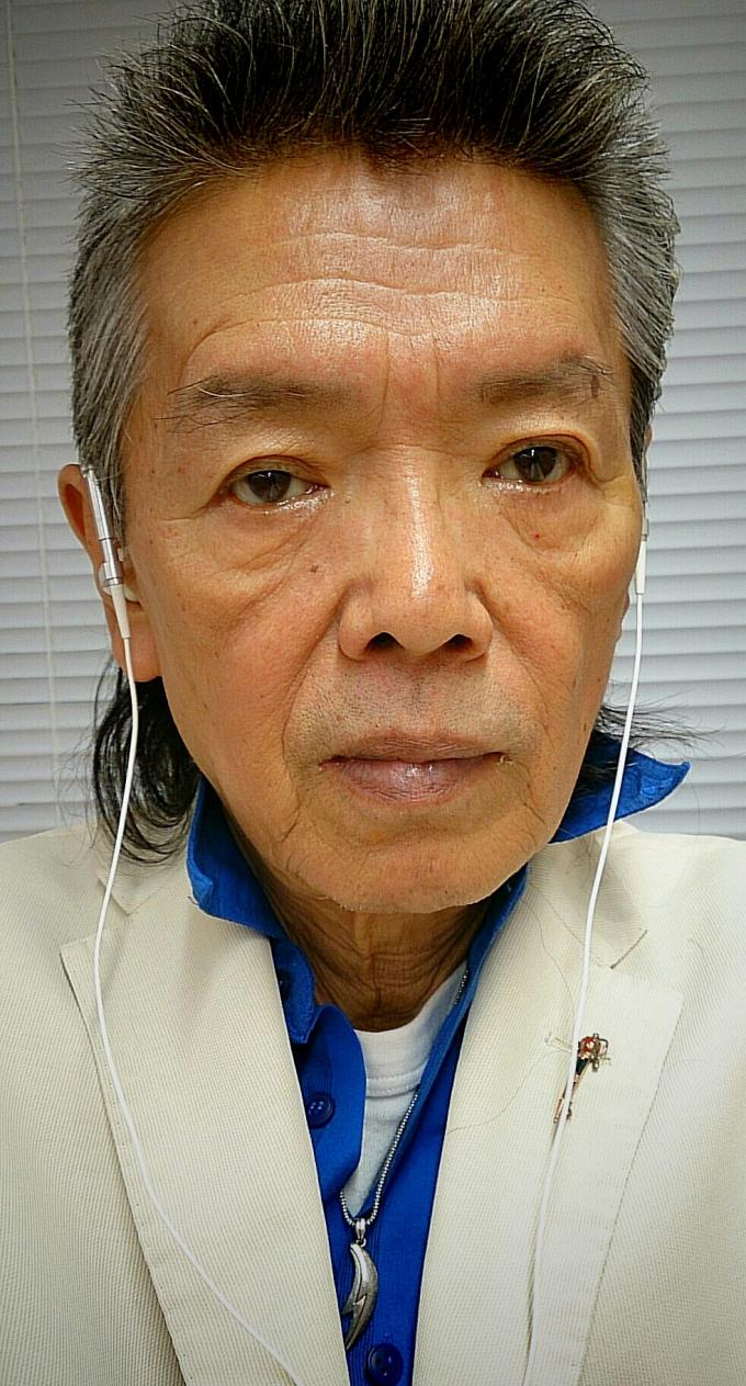 Ken narita_20150926
