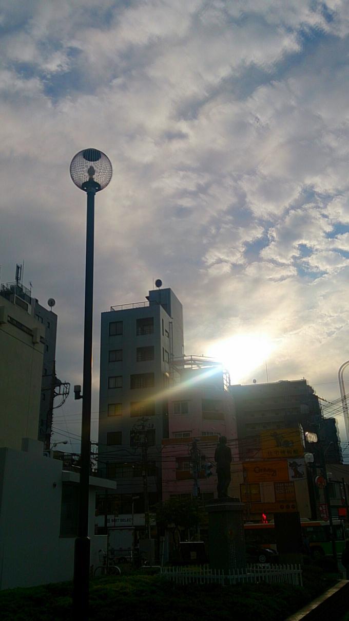 洛陽_20150926