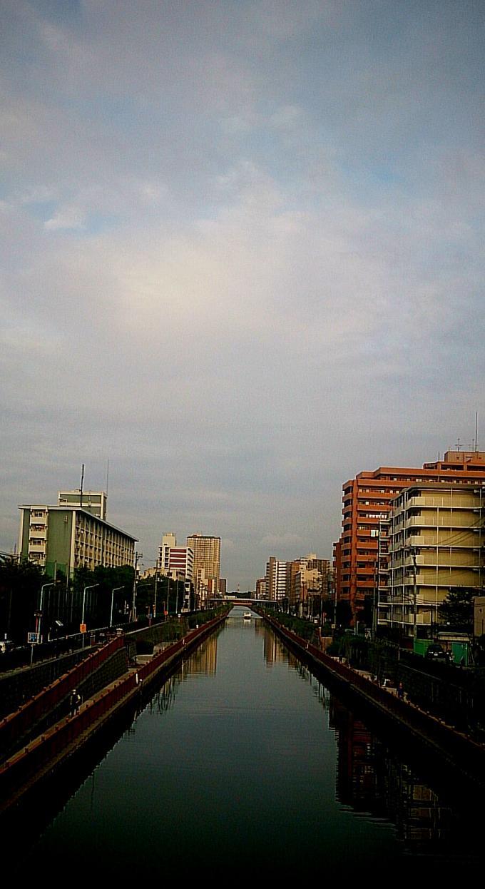 小名木川_20150926